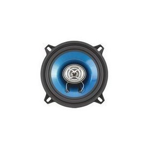 Soundstorm F252 5.25-Inch 2-Way Force Loudspeakers