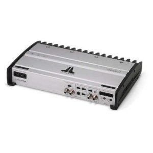 JL Audio Slash Series 300/2 - Amplifier - 2-channel