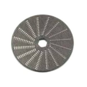 Omega 4000 Juicer Cutter Blade / Shredder Plate