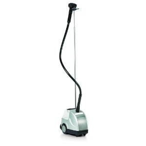 Rowenta IS-8100 Commercial Garment Steamer