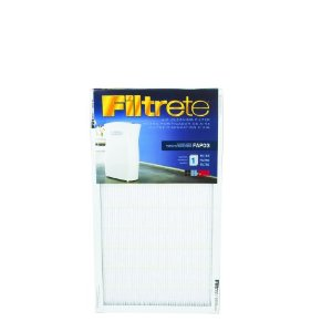 3M FAPF03 Filtrete Ultra Cleaning Filter