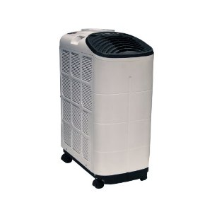 Royal Sovereign ARP-2412 Ultra Light and Compact Portable Air Conditioner 12000 BTU, White