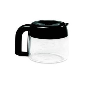 KitchenAid KPCC12 Pro Line Replacement Carafe with Interchangeable Lids 12-c.