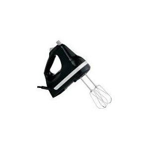 Ultra Power 5 Series Hand Mixer