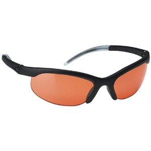 Easton Ultra-Lite Z-Blade Sunglasses - Available in Various Colors