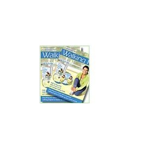 Weight Watchers� Walking Kit