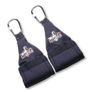 Body Solid AAB2 Gut-Blaster Slings