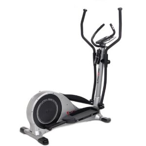 Lifecore LC-985VG Elliptical Trainer