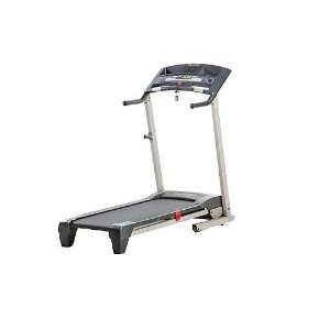 Proform 380 CS Treadmill