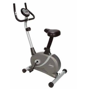 Stamina Pro 15-5300 Silent Magnetic Resistance Upright Bike