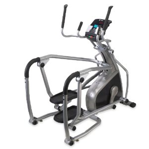 Horizon Fitness AT1501 Ascent Trainer