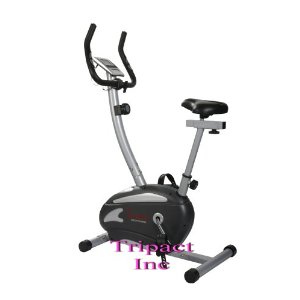 Seen on Tv 2008 Exercise Magnetic Exercise Bike (Professional)