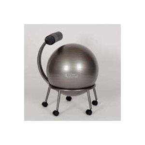 FitBALL Office Chair Package
