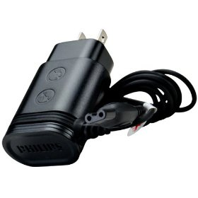 Norelco AC Power Cord For Shaver Model 6617X