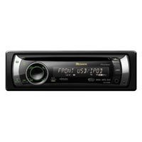 Pioneer Premier DEH-P310UB CD/MP3/WMA/AAC Car Receiver