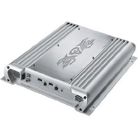 Cerwin Vega XL-300.1 Mobile Amplifier