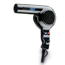 Conair bb075w hair dryer black bird 2000 watt