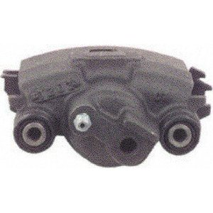 A1 Cardone 16-4305 Remanufactured Brake Caliper