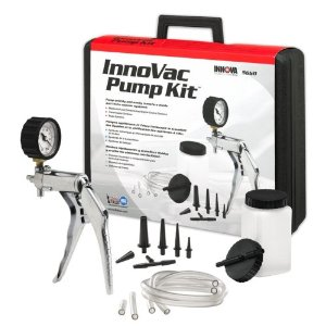 Equus 5660 InnoVac Pump Kit