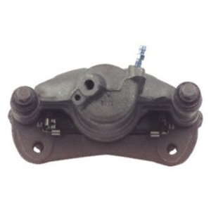 A1 Cardone 17-1464 Remanufactured Brake Caliper