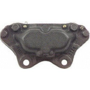 A1 Cardone 17-1625 Remanufactured Brake Caliper
