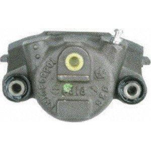 A1 Cardone 184335 Friction Choice Caliper