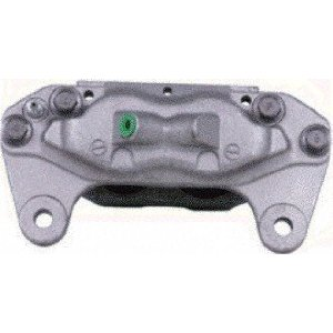 A1 Cardone 19-1513 Remanufactured Brake Caliper