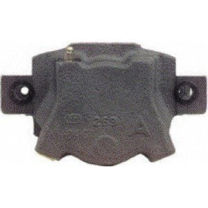 A1 Cardone 18-4030 Remanufactured Brake Caliper