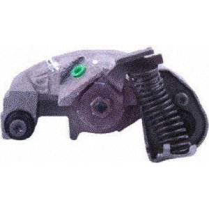 A1 Cardone 184237 Friction Choice Caliper