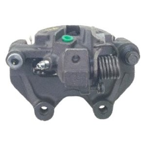 A1 Cardone 16-4738 Remanufactured Brake Caliper