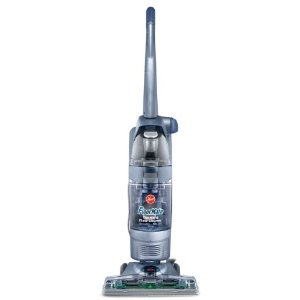 Hoover FloorMate SpinScrub Hard Floor Cleaner, FH40010B