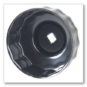 OTC - GM OIL FILTER WRENCH (6901)