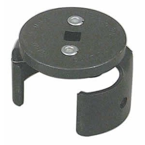 Lisle (LIS63630) Spring For LIS63600 Oil Filter Wrench