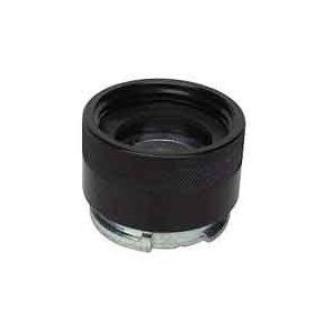 Radiator Adapter - Range Rover