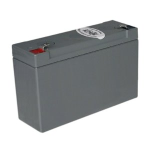 Tripp Lite RBC52 Replacement Battery Cartridge for Select Tripp Lite & Other Major UPS Brand