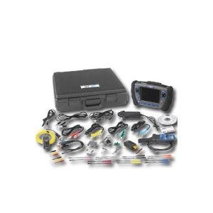OTC 3852M Solarity 4-Channel Scope Master Kit