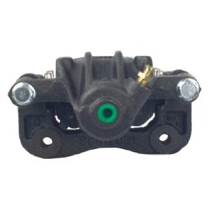 A1 Cardone 17-2705 Remanufactured Brake Caliper