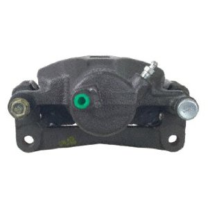 A1 Cardone 17-1965 Remanufactured Brake Caliper