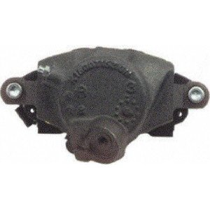 A1 Cardone 16-4126 Remanufactured Brake Caliper