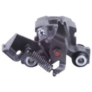 A1 Cardone 184327 Friction Choice Caliper
