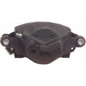A1 Cardone 16-4045 Remanufactured Brake Caliper