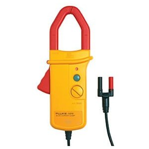 AC/DC Clamp-On Current Probe - 1000 Amp
