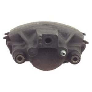 A1 Cardone 16-4643 Remanufactured Brake Caliper