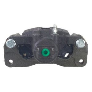 A1 Cardone 17-2067 Remanufactured Brake Caliper
