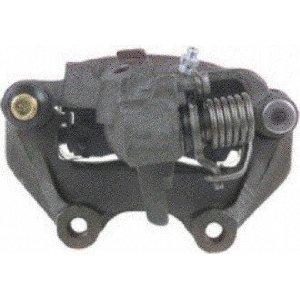 A1 Cardone 16-4543 Remanufactured Brake Caliper