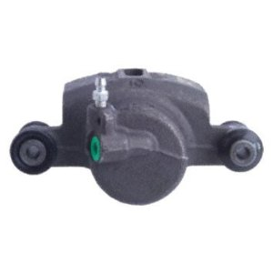 A1 Cardone 19-488 Remanufactured Brake Caliper
