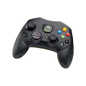 Controller S for Xbox