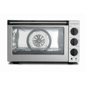 Waring C01500 Professional Convection Oven 1.5 Cu. Feet