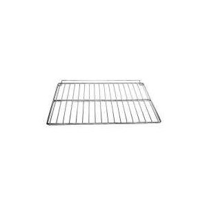 American Range Extra Oven Rack for ARW36-36TG 1 EA A31025