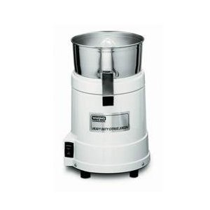 Waring Heavy Duty Electric Citrus Juicer